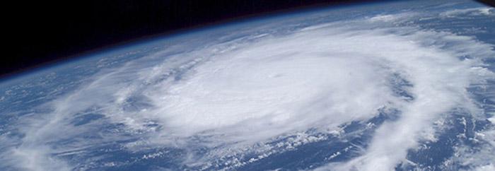 hurricane_700